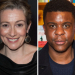 Full casting announced for Terror at the Lyric Hammersmith
