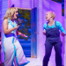 Mamma Mia! extends in the West End