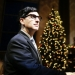 Hershey Felder to star as Irving Berlin and Leonard Bernstein at the Other Palace