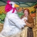 Old Mother Goose (York Theatre Royal)