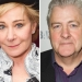 New cast join Zoe Wanamaker and Toby Jones in The Birthday Party