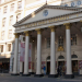 Female group Bossy launch campaign to buy Theatre Royal Haymarket