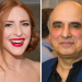 Exclusive: Full cast announced for South Pacific