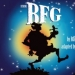 Birmingham Rep to stage The BFG this Christmas