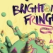 2014 Brighton Fringe programme features 720 events
