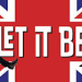 Beatles show Let It Be to embark on UK and Irish tour