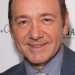 Kevin Spacey to receive special Olivier Award