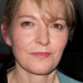 Rose revives Frayn's Donkey's Years with Jemma Redgrave
