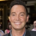 Craig Revel Horwood to direct new Dusty Springfield musical