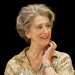 Daytona's Maureen Lipman: 'This is unquestionably the best role I've ever had'