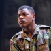 First look at John Boyega and the cast of Woyzeck