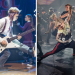 Test your theatre knowledge: Rock musicals