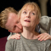Rabbit Hole (Hampstead Theatre)