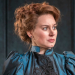 West End The Importance of Being Earnest to be screened in cinemas