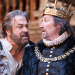Globe on Screen returns with Macbeth, The Tempest and more