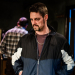 Keith Duffy to make West End debut in Theatre503 transfer