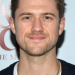 Aaron Tveit join cast of Assassins at Menier Chocolate Factory