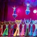 Priscilla, Queen of the Desert (Leicester)