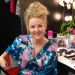 What's In My Dressing Room? - Sarah Hadland