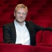 Kasper Holten to step down from the Royal Opera