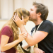 Rehearsal pics of Chichester's Young Chekhov Season