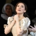Winners of 2016 WhatsOnStage Opera Poll