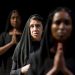 Review: The House of Bernarda Alba (Manchester Royal Exchange)