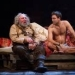 Henry IV (RSC-Bath Theatre Royal