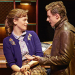 Beautiful - The Carole King Musical (Aldwych Theatre)