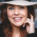 Leading Ladies: Rachel Tucker - 'I'll never lose my love of singing'