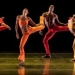 Grupo Corpo (Plymouth Theatre Royal)