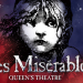 Les Miserables and Book of Mormon announce extensions