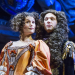 Nell Gwynn (Apollo Theatre)