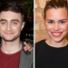 Daniel Radcliffe, Billie Piper and Andrew Garfield star in new NT Live line-up