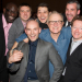 Full Monty writer signs petition against closure