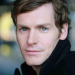 Cast: Shaun Evans in Chichester double bill, Tricycle's Colby Sisters and 503's Stars