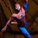 Notes from New York: Broadway's post-holiday excitement, from Spider-Man to Frozen
