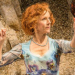 Juliet Stevenson reprises Happy Days role at Young Vic in 2015