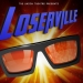 Union revives James Bourne musical Loserville