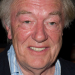 Michael Gambon talks of 'heartbreaking' retirement from the stage due to memory loss
