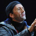 Test your theatre knowledge: Shakespeare closing lines