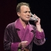 Jason Donovan joins cast of Priscilla tour