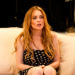 Lindsay Lohan follows Speed-the-Plow with Oleanna?