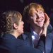The 2014 WhatsOnStage Awards Concert in pictures