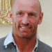 National Theatre Wales stages play about gay rugby star Gareth Thomas