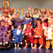 Snow White and the Seven Dwarfs (Milton Keynes)