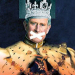 Tour dates announced for King Charles III