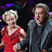 Emma Thompson and Bryn Terfel's Sweeney Todd headed to ENO in 2015?