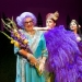 Barry Humphries Farewell Tour - Eat, Pray, Laugh! (Southampton - tour)