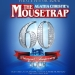 The Mousetrap continues tour into 2015